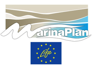 LIFE 15 MARINA PLAN PLUS Trevi spa